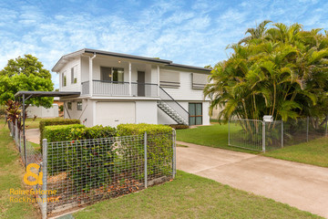 Recently Sold 318 PAIN STREET, KOONGAL, 4701, Queensland