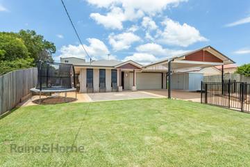 Recently Sold 274 Goombungee Road, HARLAXTON, 4350, Queensland