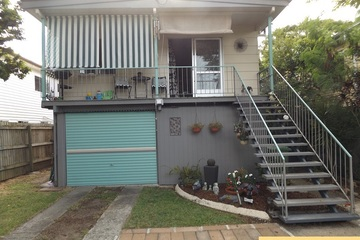 Recently Sold 26 Moon Street, CABOOLTURE SOUTH, 4510, Queensland