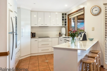 Recently Sold 5 Carnation Court, MIDDLE RIDGE, 4350, Queensland