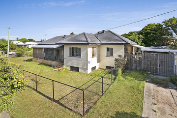 Recently Sold 76 Cameron Parade, WYNNUM, 4178, Queensland