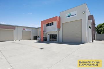 Sold 4/18 Redcliffe Gardens Drive, CLONTARF, 4019, Queensland