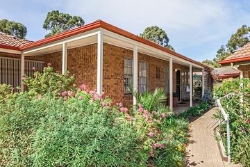 Recently Sold 7/26-30 Richards Drive, MORPHETT VALE, 5162, South Australia