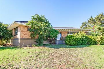 Recently Sold 24 Grace Road, DARLINGTON, 5047, South Australia