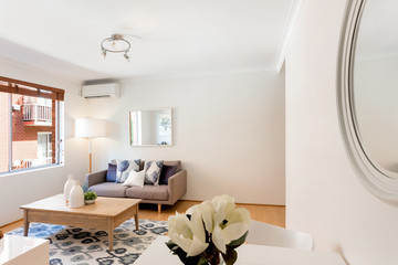 Recently Sold 10/11-13 Rowe Street, FRESHWATER, 2096, New South Wales