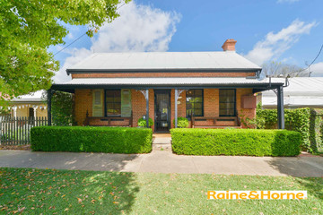 Recently Sold 57 Upper Street, TAMWORTH, 2340, New South Wales
