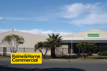 Recently Sold 4-8 Avro Street, TAMWORTH, 2340, New South Wales