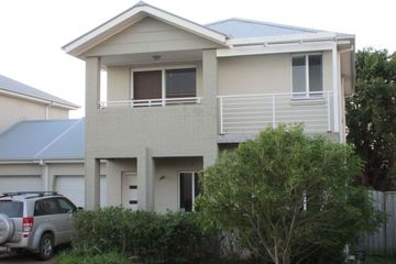 Recently Sold 8/103 Deering Street, ULLADULLA, 2539, New South Wales