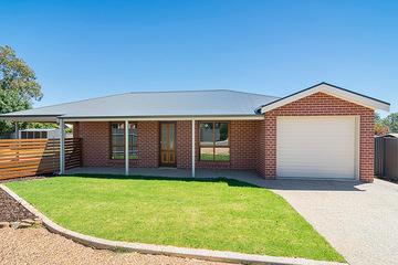 Recently Sold 5B East Terrace, STRATHALBYN, 5255, South Australia