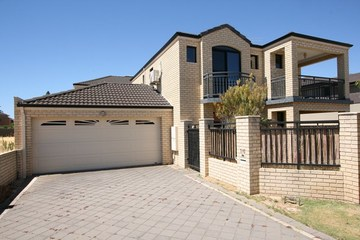 Recently Sold 1/6 Fraser St, ROCKINGHAM, 6168, Western Australia