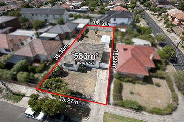 Recently Sold 18 Welch Street, FAWKNER, 3060, Victoria