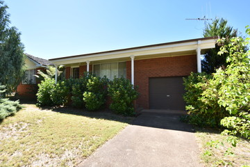 Recently Sold 17 Grevillea Street, ORANGE, 2800, New South Wales