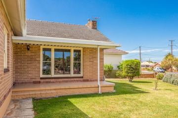 Recently Sold 9 SWAIN ROAD, VICTOR HARBOR, 5211, South Australia