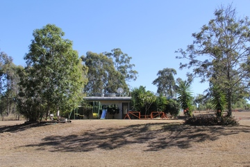 Recently Sold 48 Glencoe, COVERTY, 4613, Queensland