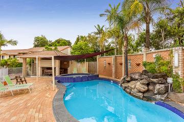 Recently Sold 11/15 VITKO STREET, WOODRIDGE, 4114, Queensland
