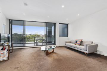 Recently Sold 32/834 Bourke Street, WATERLOO, 2017, New South Wales