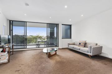 Recently Sold 32/834 Bourke Street, WATERLOO, 2017, New South Wales
