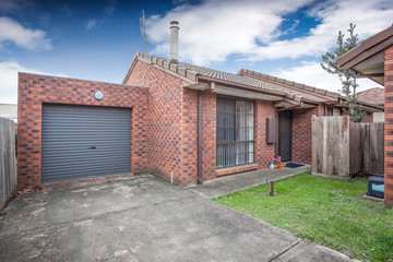Recently Sold 4/19 Urquhart Street, WOODEND, 3442, Victoria