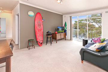 Recently Sold 11/186 Raglan Street, MOSMAN, 2088, New South Wales