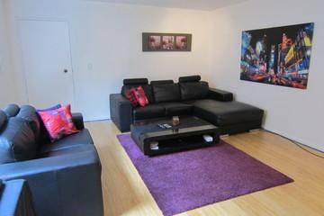 Recently Sold 1/48 Evans Street, MOONEE PONDS, 3039, Victoria