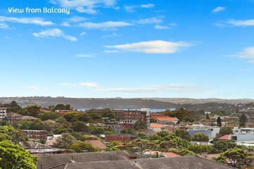 Recently Sold 11/1A Edward Street, BONDI BEACH, 2026, New South Wales