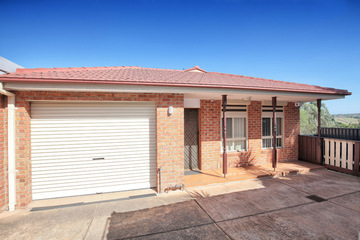 Recently Sold 4/37 Rokewood Crescent, MEADOW HEIGHTS, 3048, Victoria