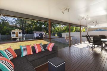 Recently Sold 10 Glasford Street, WISHART, 4122, Queensland