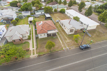 Recently Sold 26 Church Street, CESSNOCK, 2325, New South Wales