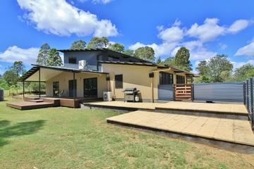 Recently Sold 92 Belair Drive, KINGAROY, 4610, Queensland