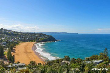 Recently Sold 10 Beauty Drive, WHALE BEACH, 2107, New South Wales