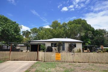 Recently Sold 39 Mona Road, HALIFAX, 4850, Queensland