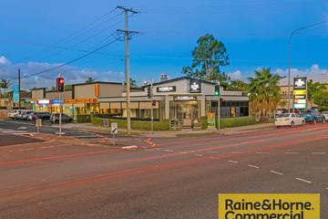 Sold 25-33 Ferguson Street, ALBANY CREEK, 4035, Queensland