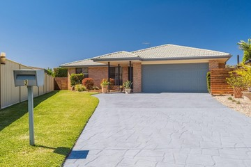 Recently Sold 3 Eliza Court, YAMBA, 2464, New South Wales