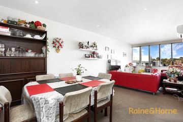 Recently Sold 502/49 Plenty Road, PRESTON, 3072, Victoria