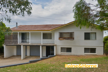 Recently Sold 9 Carmichael Ave, TAMWORTH, 2340, New South Wales