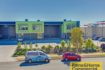 Recently Sold 5/1-3 Wills Street, NORTH LAKES, 4509, Queensland