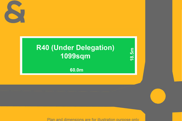 Recently Sold 44 Station Street, CANNINGTON, 6107, Western Australia