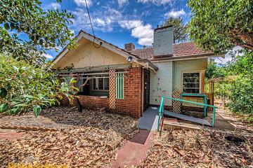 Recently Sold Lot 384, 74 Birkett Street, BEDFORD, 6052, Western Australia