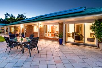 Recently Sold Brooksview FarmStay, Lipizzaner Drive, Hindmarsh Valley, VICTOR HARBOR, 5211, South Australia