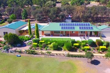 "Recently Sold ""Brooksview"" FarmStay Lipizzaner Drive, Hindmarsh Valley, VICTOR HARBOR, 5211, South Australia"