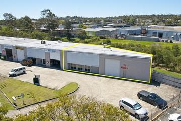 Recently Sold 8/27 Allgas Street, SLACKS CREEK, 4127, Queensland
