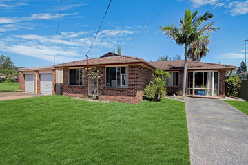 Recently Sold 42 Rotherham Street, BATEAU BAY, 2261, New South Wales