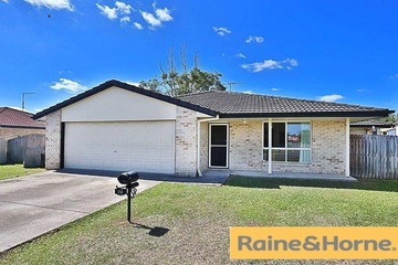 Recently Sold 20 GLENN STREET, MORAYFIELD, 4506, Queensland