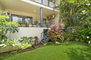 Recently Sold 2/9 Dinah Court, STUART PARK, 820, Northern Territory