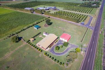 Recently Sold 592 Elliott Heads Road, WOONGARRA, 4670, Queensland
