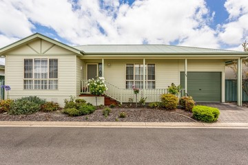 Recently Sold 40 SeaChange Village, 24 Gardiner Street, GOOLWA, 5214, South Australia