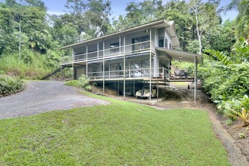 Recently Sold Lot 2 Gorge Road, MOSSMAN GORGE, 4873, Queensland