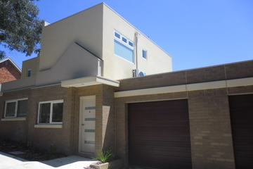 Recently Sold 4/24 Coghill Street, WESTMEADOWS, 3049, Victoria