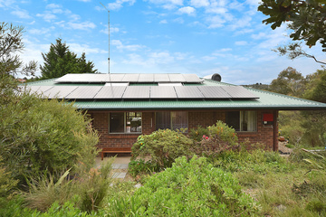 Recently Sold 56 Mount Hay Road, LEURA, 2780, New South Wales