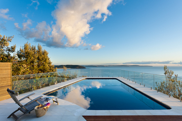 Recently Sold 18 Norma Road, PALM BEACH, 2108, New South Wales
